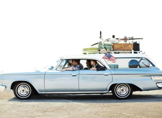 road-trip-vintage-car