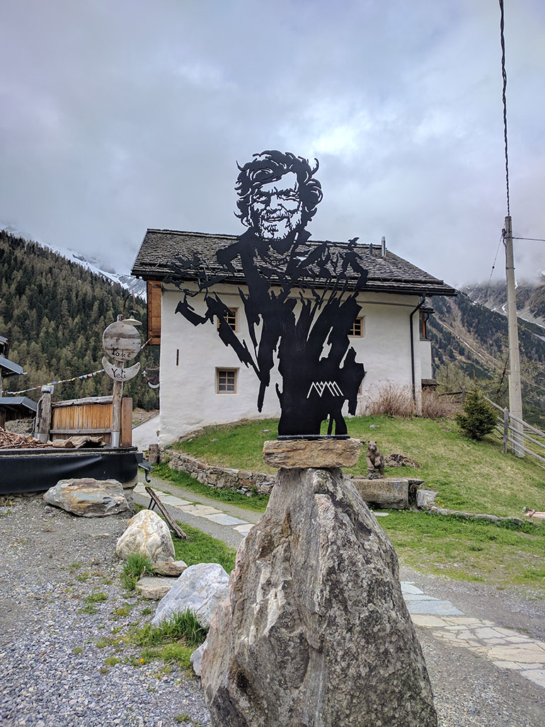 Messner Mountain Museum_05