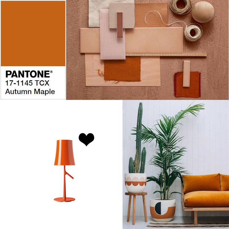 arancione-PANTONE 17-1145