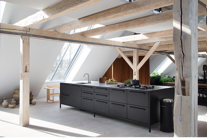 Vipp-Loft-Kitchen_02