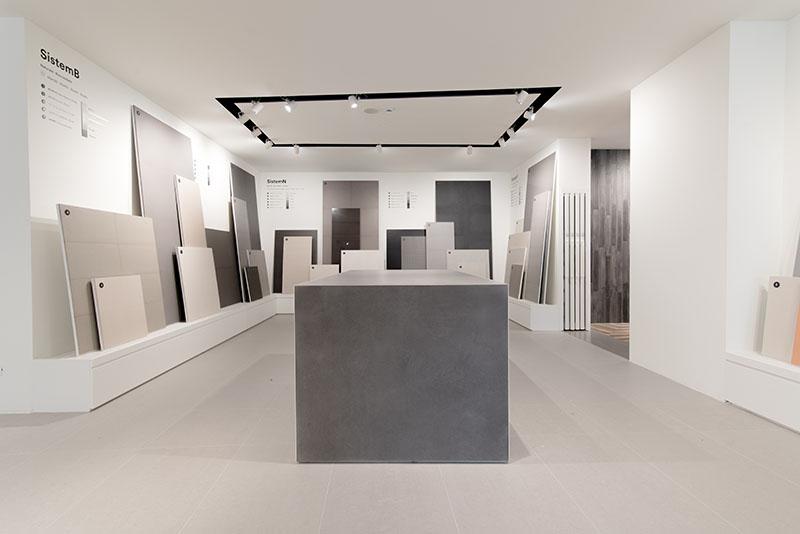 showroom marazzi di sassuolo_03