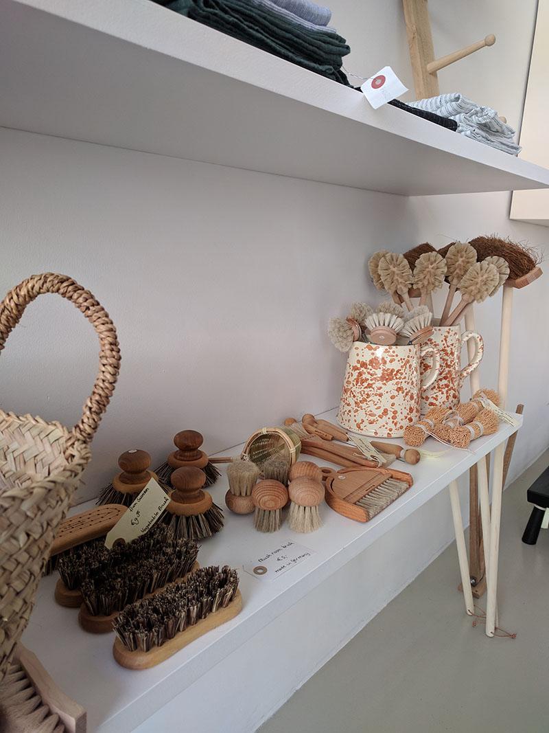Gli 8 imperdibili negozi di design a rotterdam maisonlab for Negozi online design
