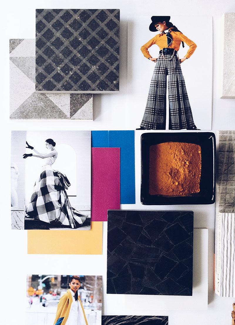 arredare con i colori moda 2018-fap ceramiche-04