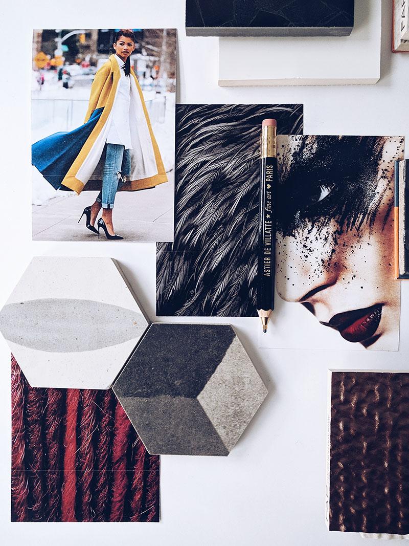 arredare con i colori moda 2018-fap ceramiche-07