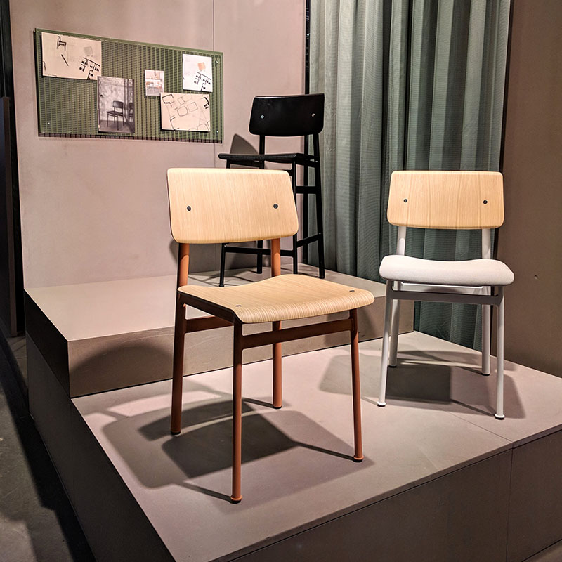 Stockholm Furniture Fair 2018_03