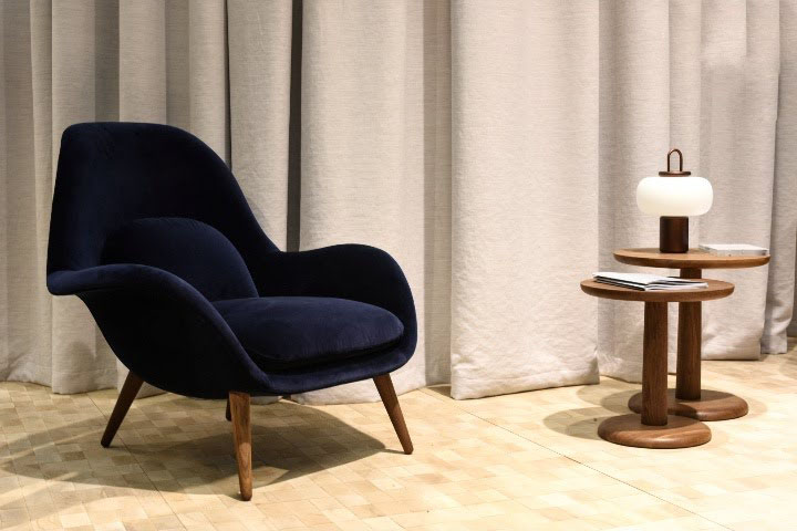 Stockholm Furniture Fair 2018_07