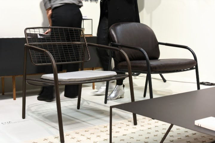 Stockholm Furniture Fair 2018_08