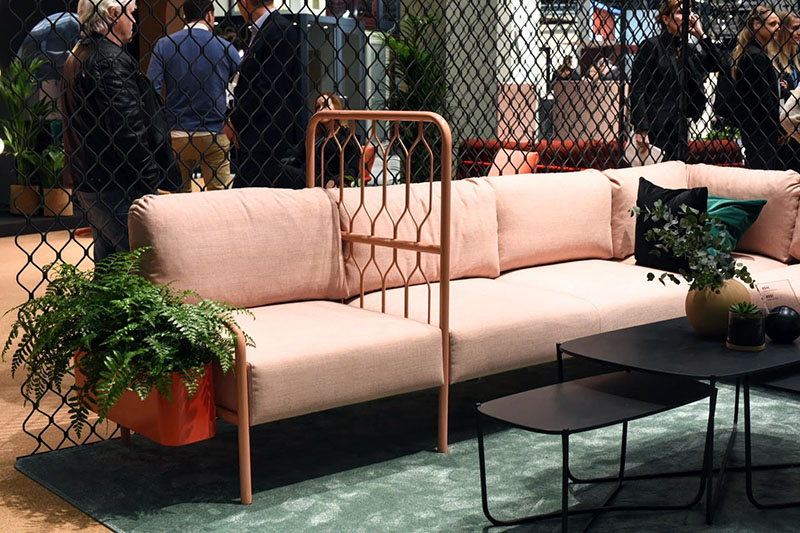 Stockholm Furniture Fair 2018_10