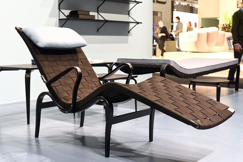 Stockholm Furniture Fair 2018_12