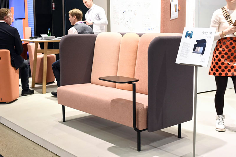 Stockholm Furniture Fair 2018_14