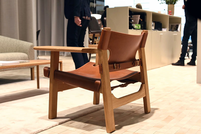 Stockholm Furniture Fair 2018_16