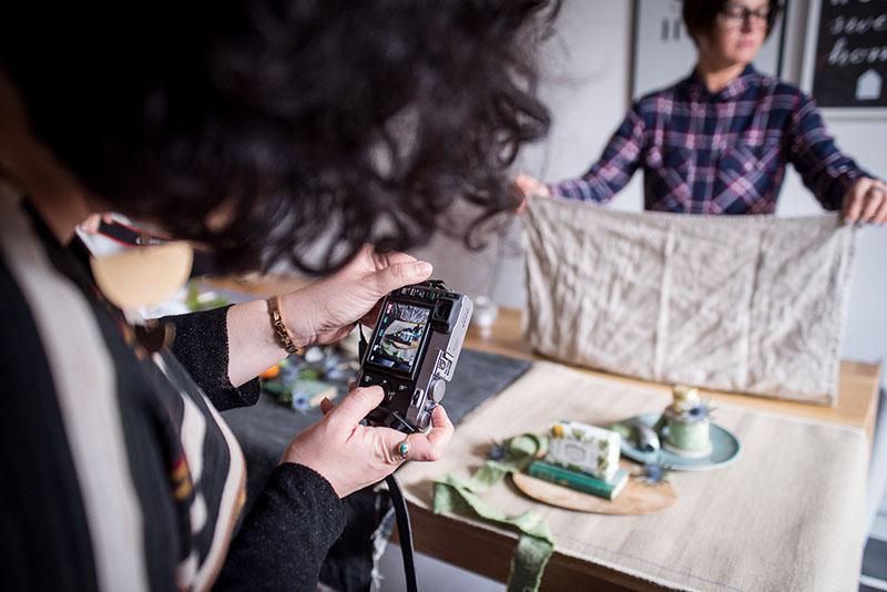 workshop-fotografia-padova-10