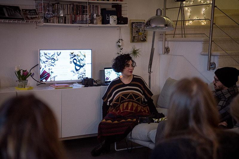 workshop-fotografia-padova-20