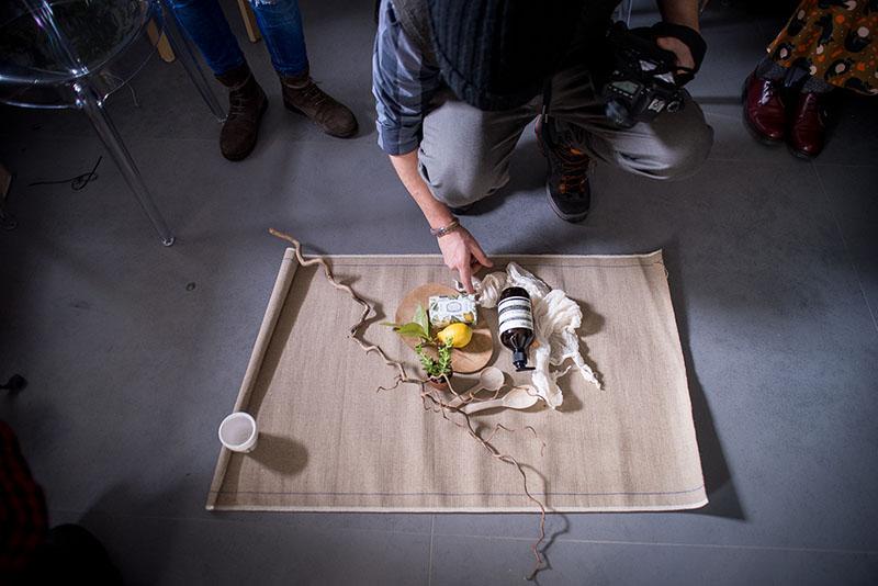 workshop-fotografia-padova-4