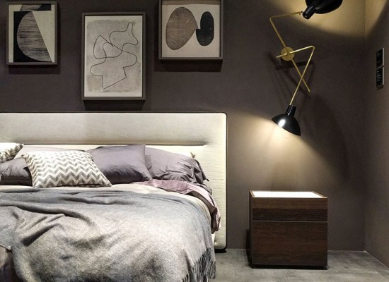 arredamento-design-zona-notte-zanette