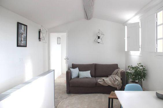appartamento aix en provence