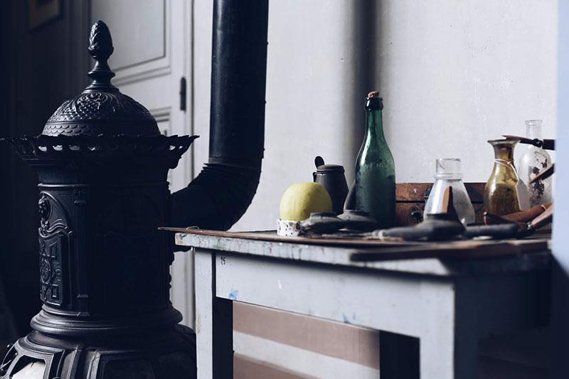 atelier-Cézanne-ad-Aix-en-Provence