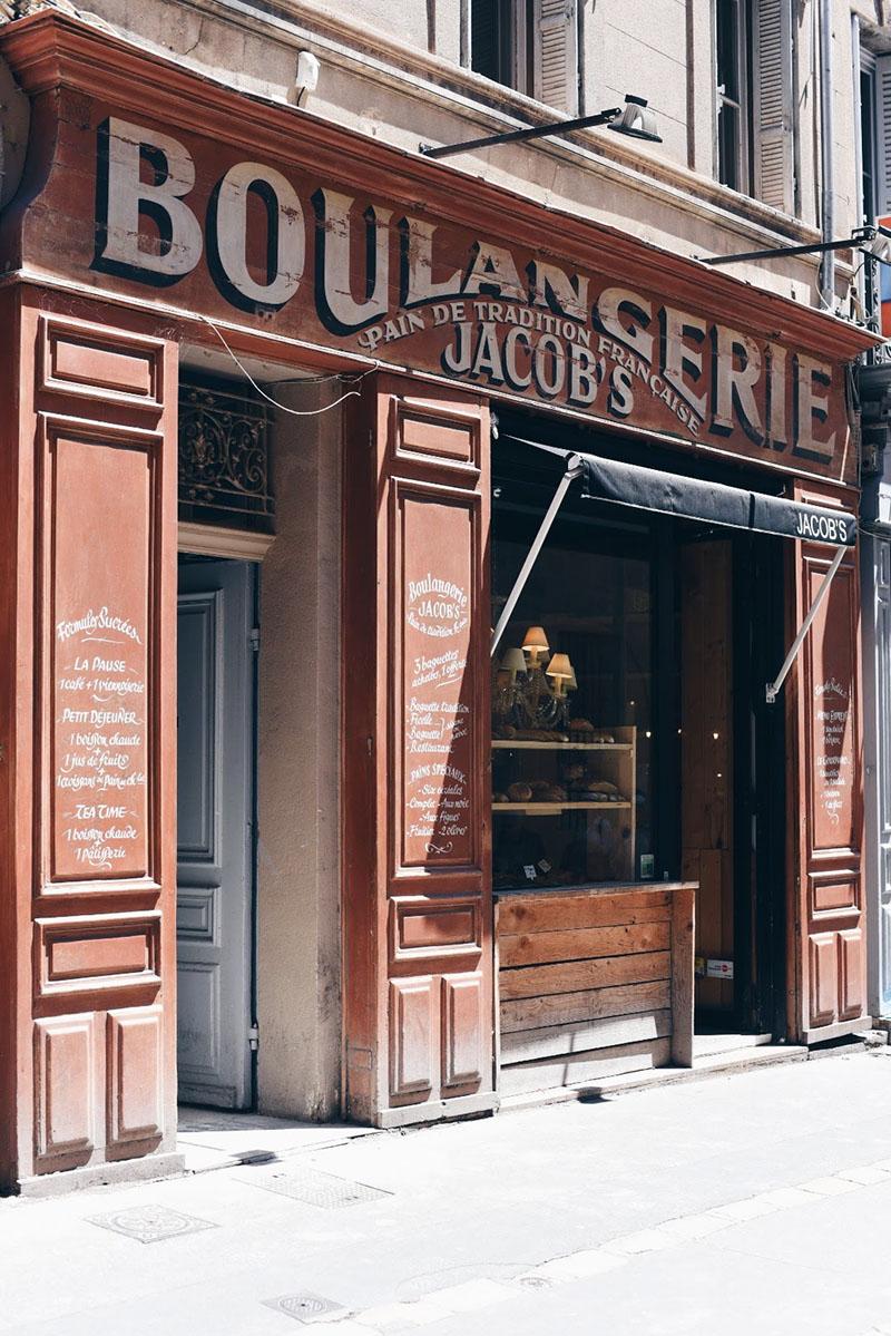 boulangerie-Aix-en-Provence