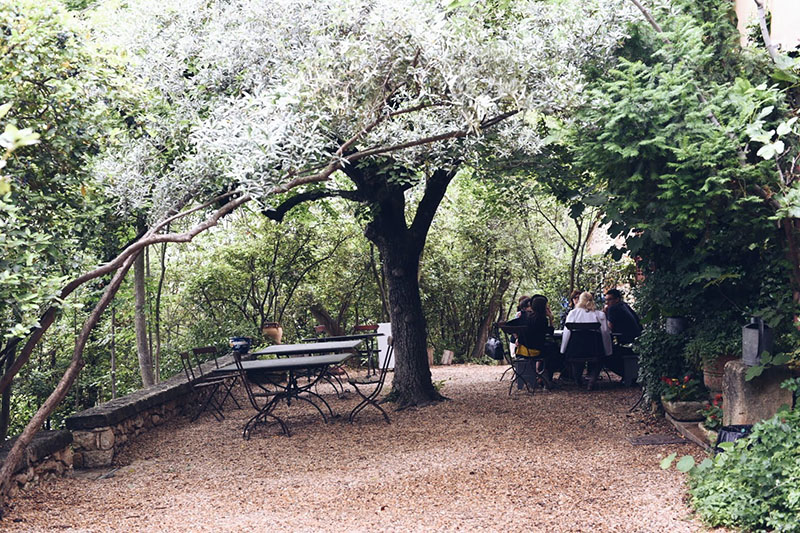 giardino-atelier-Cézanne-ad-Aix-en-Provence