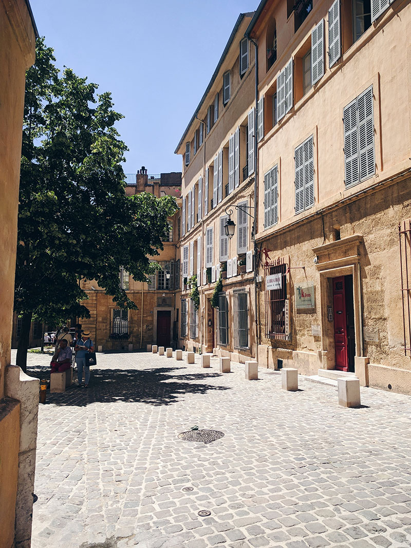 quartiere-Mazarine-Aix-en-Provence