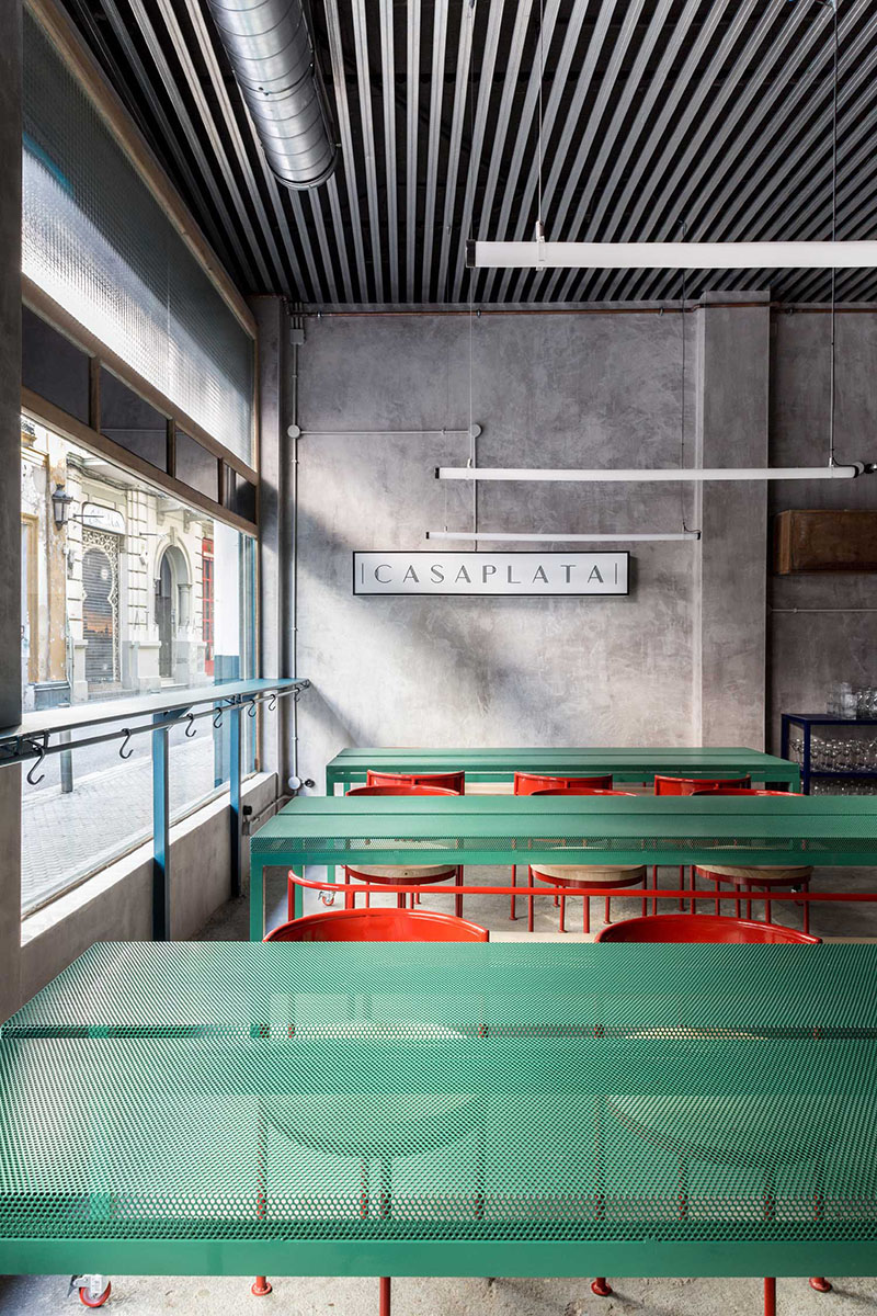 CASAPLATA-design-ristorante-siviglia-01