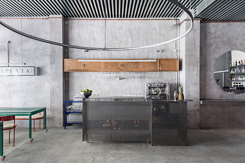 CASAPLATA-design-ristorante-siviglia-05