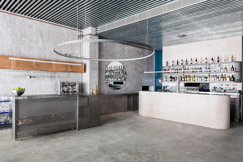 CASAPLATA-design-ristorante-siviglia-06