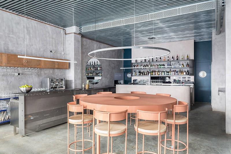 CASAPLATA-design-ristorante-siviglia-07