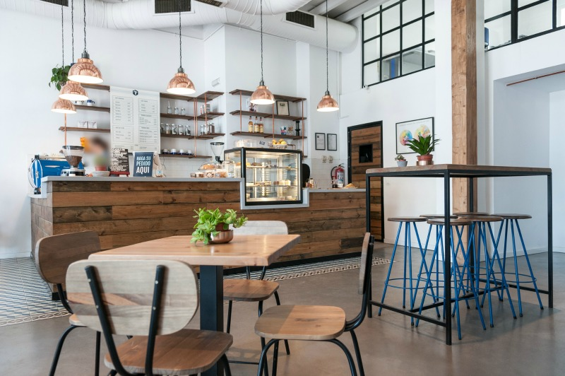 Torch Coffee-design-tapas-nar-siviglia
