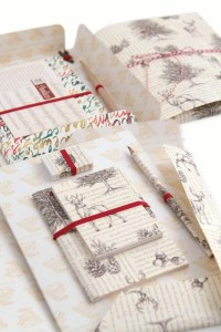 idea-regalo-per-natale-tassotti