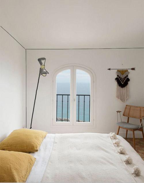 come-illuminare-la-camera-da-letto-lampada-da-terra