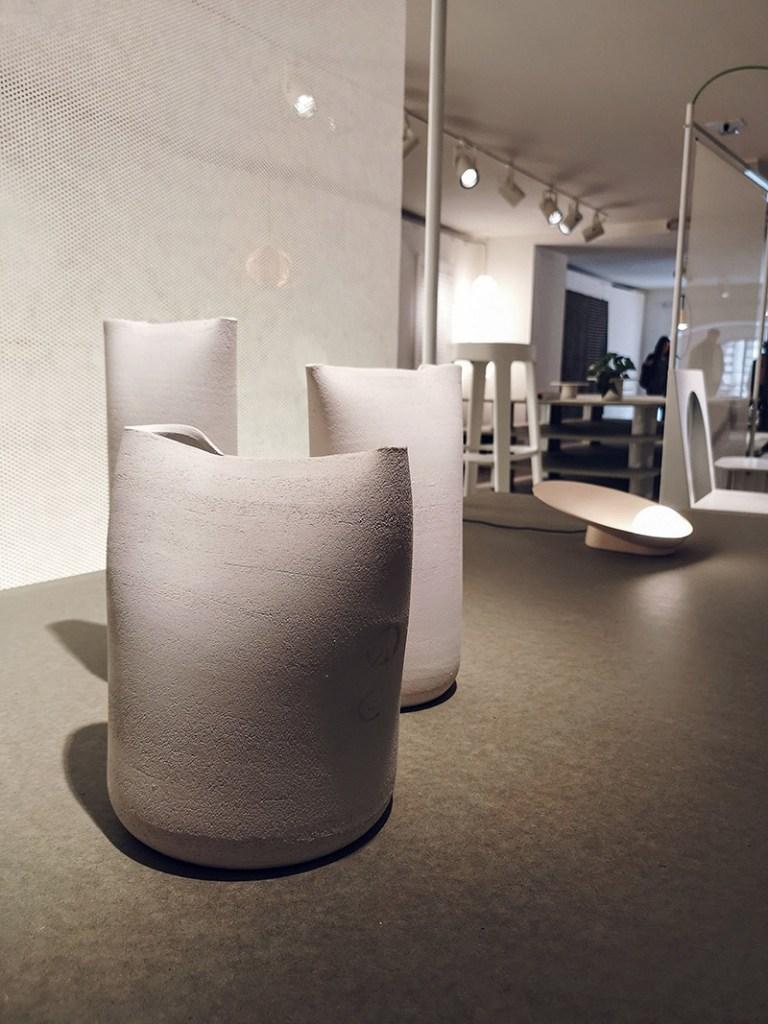 Design di Barcellona - Martin Azua
