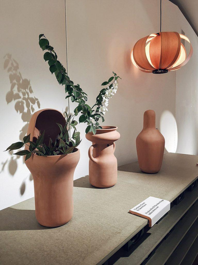 Inspired in Barcelona - Tunds - BD Barcelona Design