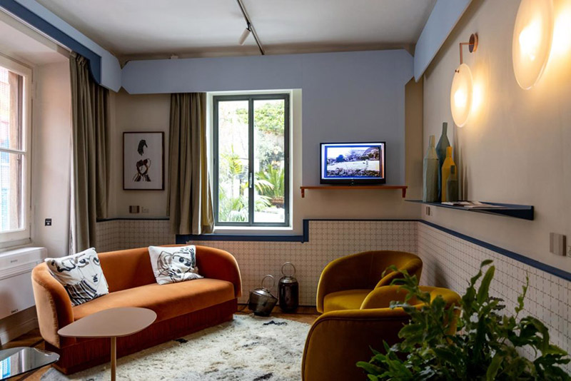 Living-Now-Apartment-by-BTicino