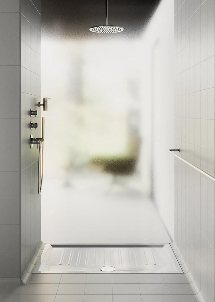 come-progettare-un-bagno-per-disabili
