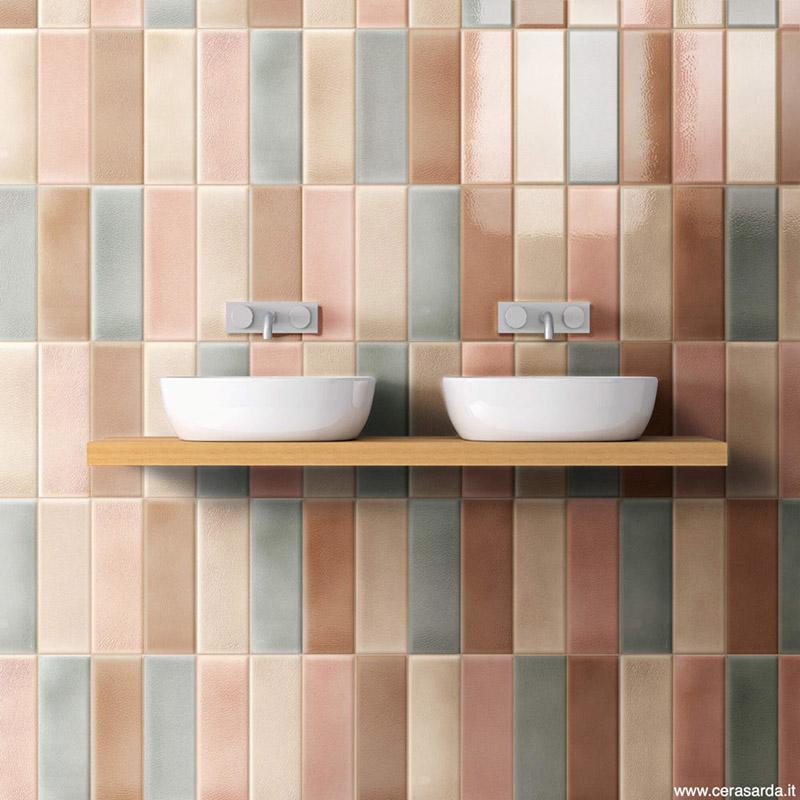 idee-bagno-piastrelle
