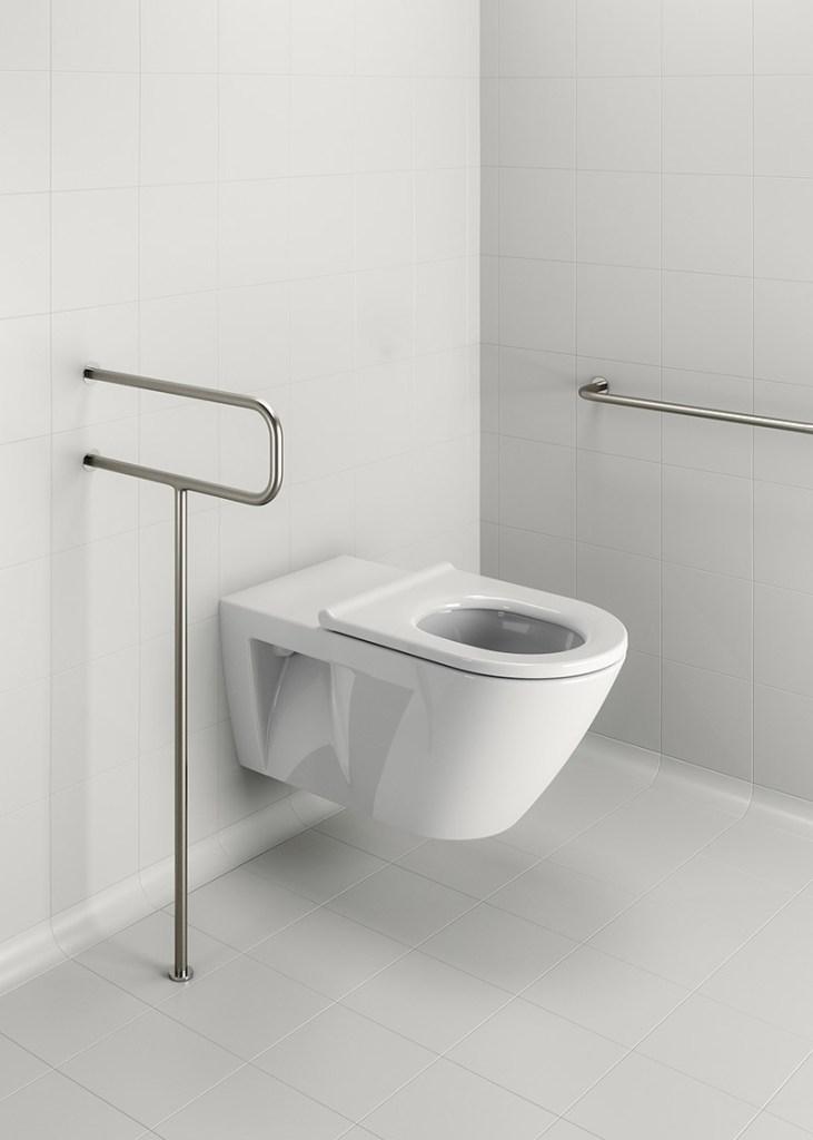wc-bagno-disabili