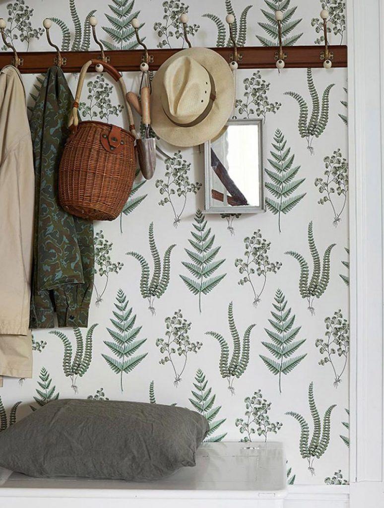carta-da-parati-in-stile-botanico-ingresso