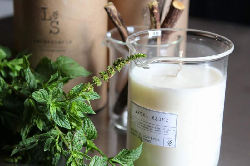 candele-naturali-profumate