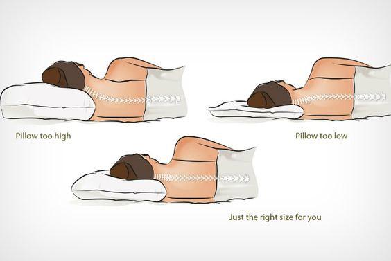 scegliere-il-cuscino-ideale-per-dormire-sul-fianco
