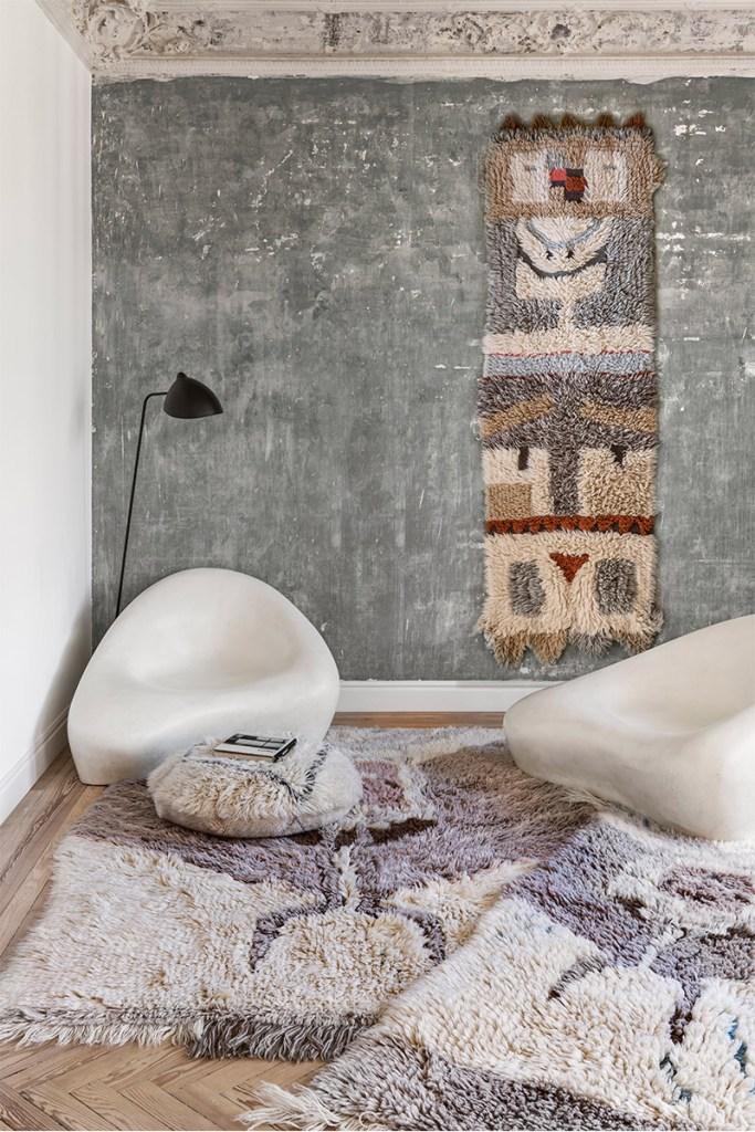 tappeti-lavabili-in-lana
