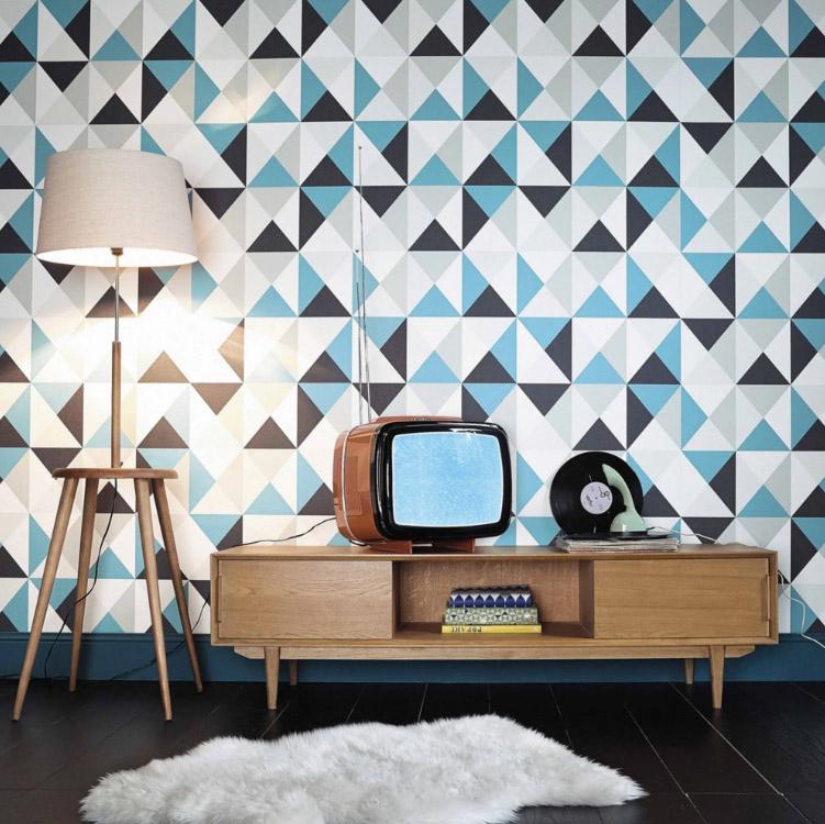 mobile-tv-anni-70
