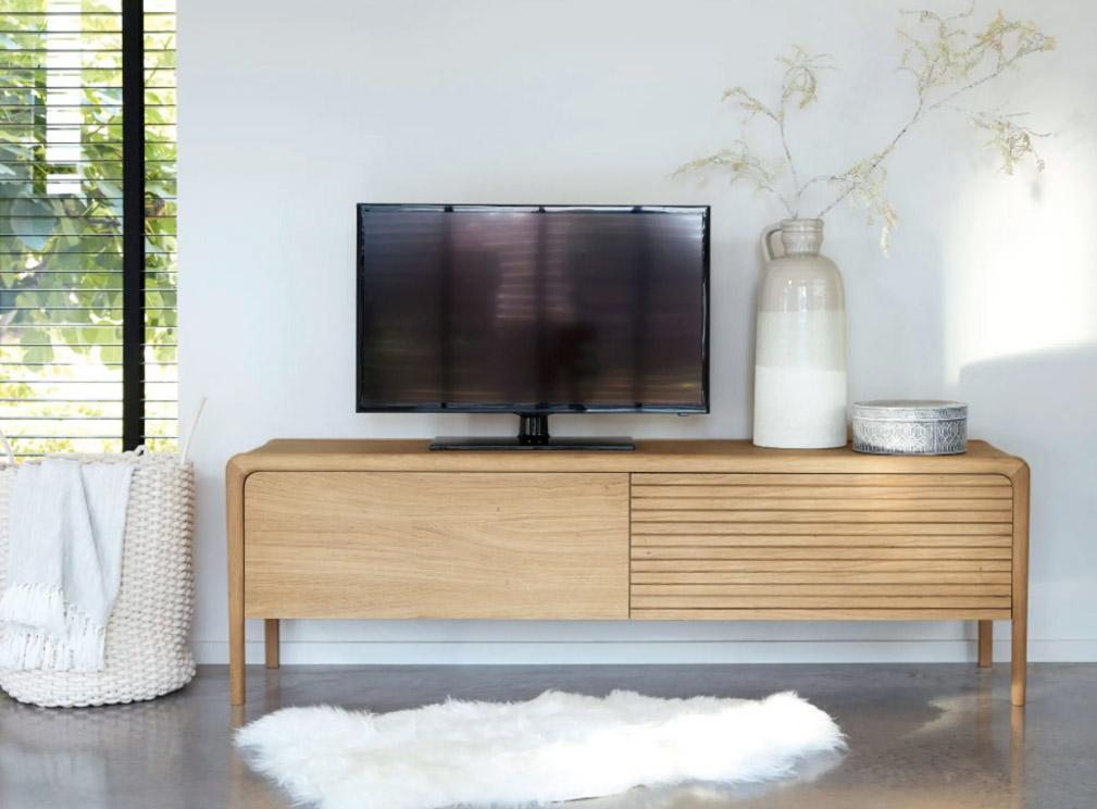 mobile-tv-in-quercia