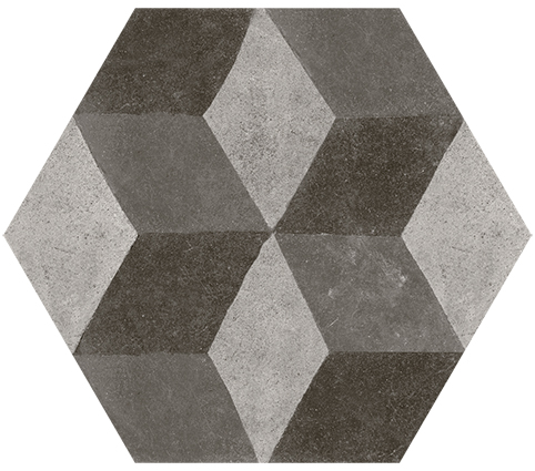 fap_firenze_deco_grey_01