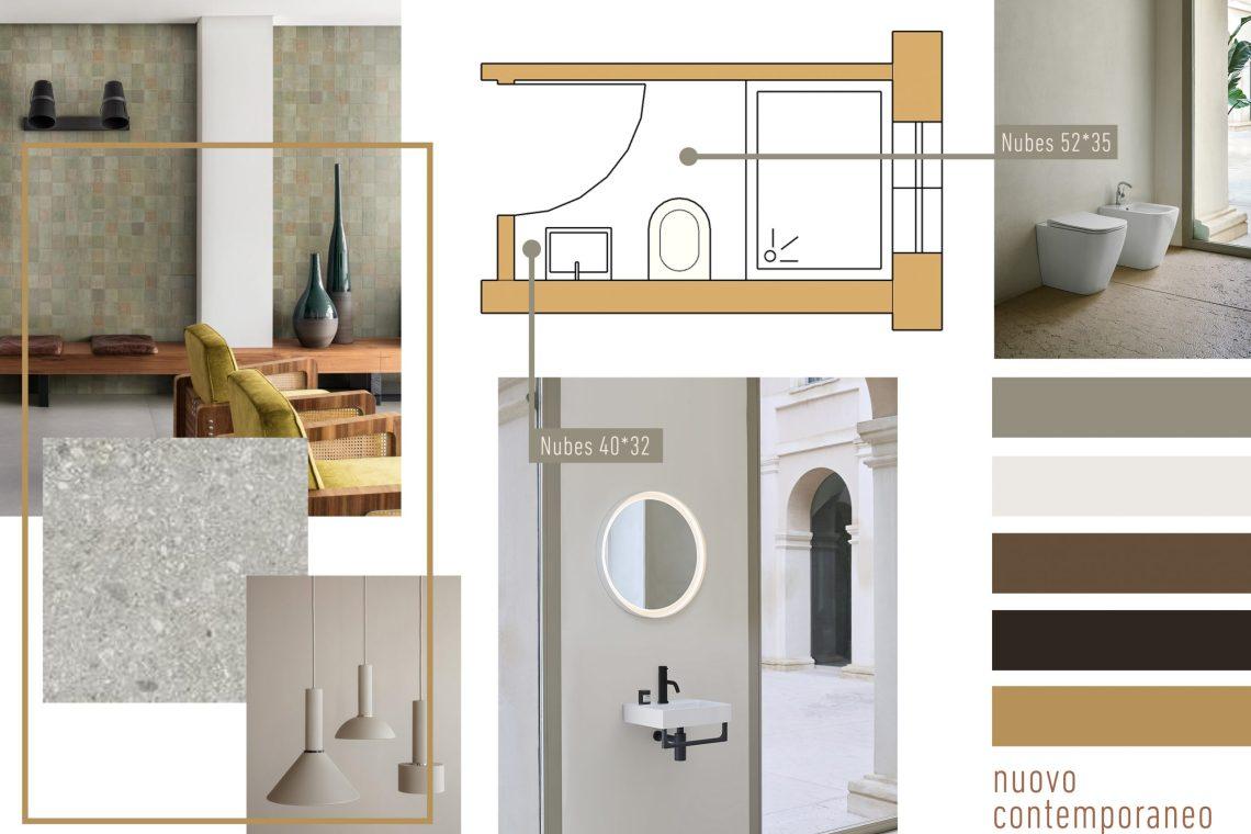 progetto-mini-bagno