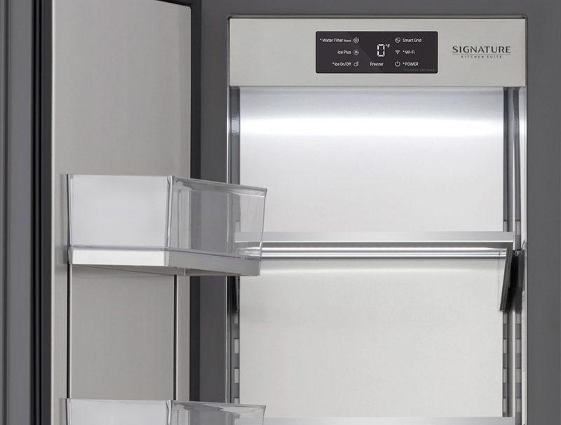 congelatore-incasso-1