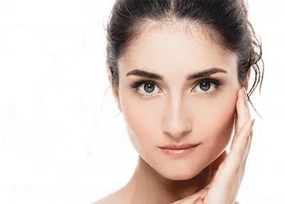 soin naturel contour des yeux