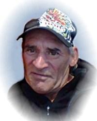 DUGUAY, Jean-Claude