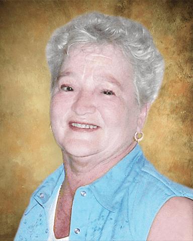 KIPPEN, Jean Bertha