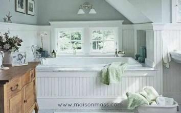 Breadboard, wainscoting, bathroom, kitchen